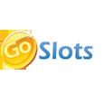 Go slots