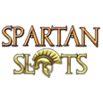 Spartan Slots Review on LCB