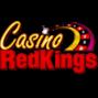 Casino red kings