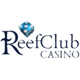 ReefClub Casino Review on LCB