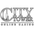 City Tower Casino Review on LCB