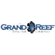 Grand Reef Casino Review on LCB