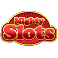 Mighty Slots Review on LCB