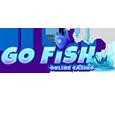 GoFish Casino Review on LCB