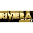 La Riviera Casino Review on LCB
