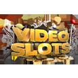 Videoslots.com Review on LCB