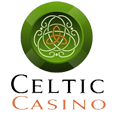 Celtic Casino Review on LCB