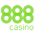 888 Casino Review on LCB