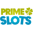 PrimeSlots Review on LCB