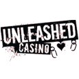 Unleashed Casino Review on LCB