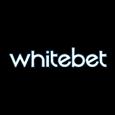 Whitebet Casino Review on LCB