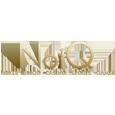 NoiQ Casino Review on LCB