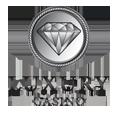 Luxury Casino Review on LCB