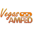 Vegas Amped Review on LCB