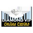 Diamond VIP Casino Review on LCB