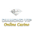 Diamond vip logo