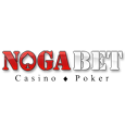 NogaBet Casino Review on LCB