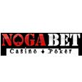 NogaBet Casino Review on LCB