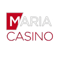 Maria Casino Review on LCB