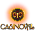 Casinoval Review on LCB