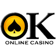OK Online Casino Review on LCB