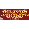 Atlantis Gold Casino Review on LCB