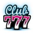 Club777 Casino Review on LCB