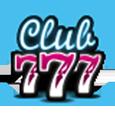 Club777 Casino Review on LCB
