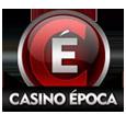 Casino Epoca Review on LCB