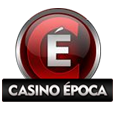 Casino Epoca Review on LCB