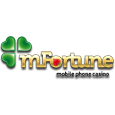 mFortune Mobile Casino Review on LCB