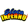 Slots Inferno Review on LCB