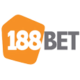 188Bet Casino Review on LCB