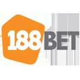 188 bet2