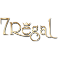 7Regal Casino Review on LCB