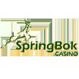 Springbok Casino Review on LCB
