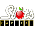 Slots Capital Casino Review on LCB