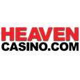 Heaven Casino Review on LCB