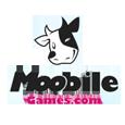 Moobile Games Review on LCB