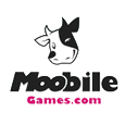 Moobile Games Review on LCB