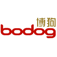Bodog88 Review on LCB