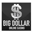 Big Dollar Casino Review on LCB
