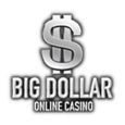 Big Dollar Casino Review on LCB