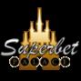 Superbet palace