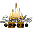 Superbetpalace Casino Review on LCB