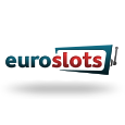 EuroSlots Review on LCB