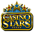 Casino Stars Review on LCB