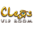 Cleos VIP Room Review on LCB