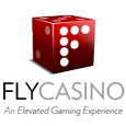 Fly Casino Review on LCB
