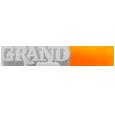 GrandWild Casino Review on LCB